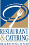 Restaurant_Catering_logo_small