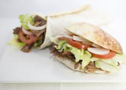bugger_kebab