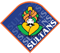 sultan_icon